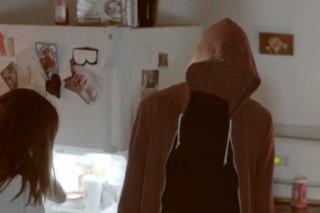"Mikal Cronin – ""Change"" Video"