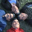 """Shark? – """"California Grrls"""" Video (Stereogum Premiere)"""