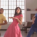 "She & Him – ""I Could've Been Your Girl"" Video"