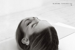 Stream The National <em>Trouble Will Find Me</em>