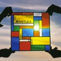 """The Mantles – """"Shadow Of Your Step"""" (Stereogum Premiere)"""