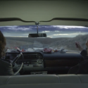 """Wampire – """"Orchards"""" Video (Stereogum Premiere)"""