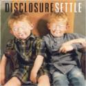 "Disclosure – ""Help Me Lose My Mind"" (Feat. London Grammar)"