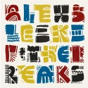 "Alex Bleeker & The Freaks – ""Step Right Up (Pour Yourself Some Wine)"""