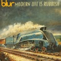 <em>Modern Life Is Rubbish</em> Turns 20