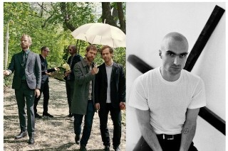 Deconstructing: The National, Majical Cloudz, And Artistic Pluralism