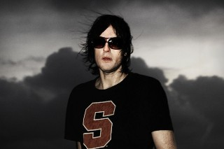 Spiritualized Albums From Worst To Best