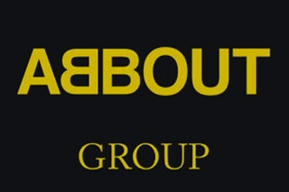 "About Group – ""Words"""