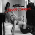 Stream Action Bronson &#038; Harry Fraud <em>SAAAB Stories</em>