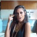 """AlunaGeorge – """"You Know You Like It"""" Video"""