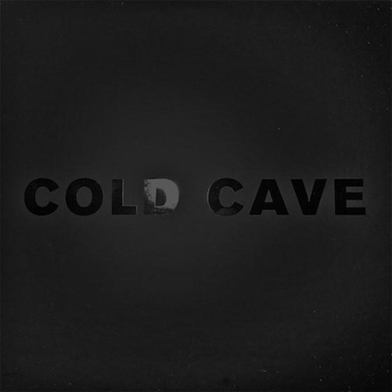 ColdCave_BlackBoots_608x608