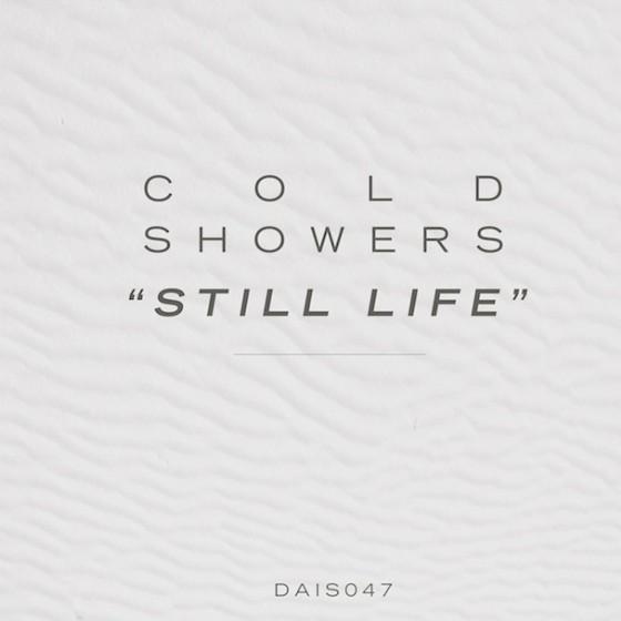 ColdShower_StillLife_608x608