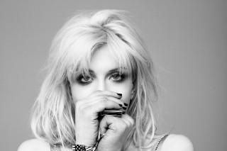 New Jay-Z Song To Use Nirvana Lyrics, Says Courtney