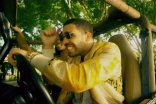 Khaled no mp3 friends dj drake ft download new
