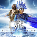 Watch Empire Of The Sun Debut New Songs At Sydney Opera House
