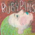 "Ruby Pins – ""Chariot"" (Stereogum Premiere)"