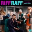 """Riff Raff – """"Dolce & Gabbana"""""""