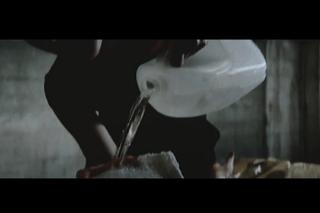 "Poliça – ""Tiff"" Video (Feat. Justin Vernon)"