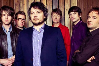 Download Wilco's Full Solid Sound Covers Set
