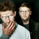 Win A Trip To NYC To See Disclosure Perf