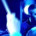 Watch Disclosure Play <em>Jools Holland</em>