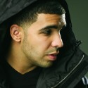 "Drake – ""The Motion"" & ""Jodeci Freestyle"""