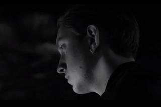 "The xx – ""Fiction"" Video"