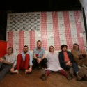 "Dr. Dog – ""The Truth"""