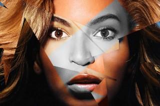 "Drake – ""Girls Love Beyoncé (SBTRKT Edit)"""