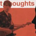 "Franz Ferdinand – ""Right Action"" Video"