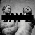Premature Evaluation: Jay-Z <em>Magna Carta Holy Grail</em>