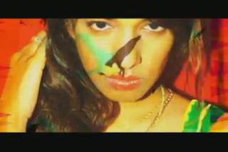 "Watch The ""Blacklisted"" M.I.A. Documentary Trailer"