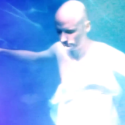 """Moby – """"A Case For Shame"""" (Feat. Cold Specks) Video"""