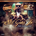 Mixtape Of The Week: Rich Homie Quan <em>Still Goin In Reloaded</em>