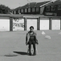 """Mount Kimbie – """"You Took Your Time"""" Video"""