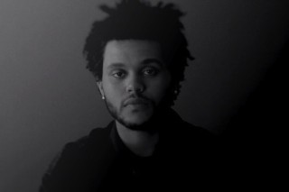 The Weeknd Denies Sampling Portishead