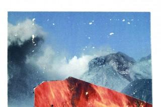 Backtrack: WU LYF <em>Go Tell Fire To The Mountain</em>