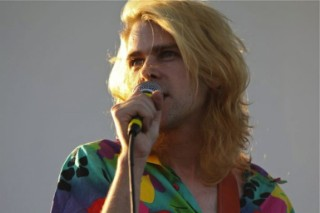 Ariel Pink, Gogol Bordello Face Legal Disputes With Former Members