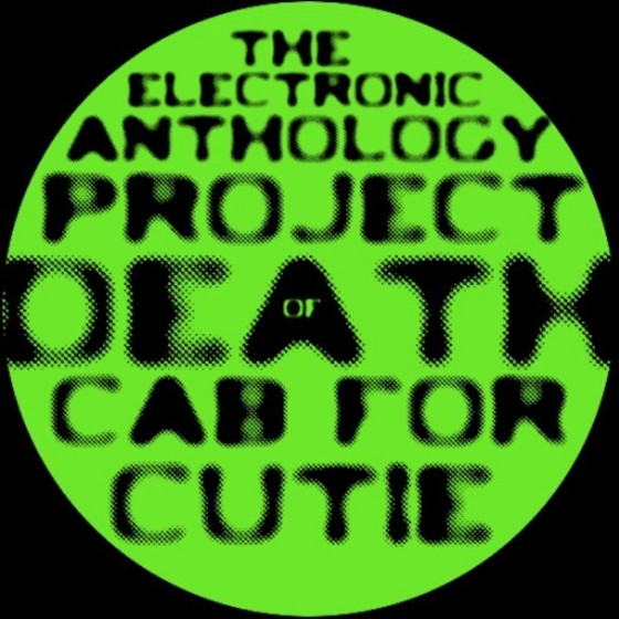 Anthology Project Anthology Project Last