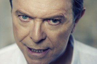 "David Bowie – ""Valentine's Day"" Video"