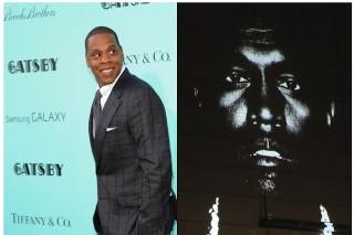 Deconstructing: Jay-Z, Kanye West, And The #NewRules of Hip-Hop Marketing
