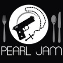 "Pearl Jam – ""Mind Your Manners"""