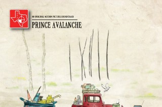 """Explosions In The Sky & David Wingo – """"Join Me On My Avalanche"""""""