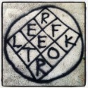 Is Arcade Fire&#8217;s New Album Titled <em>Reflektor</em>?