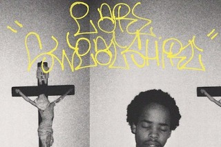 Premature Evaluation: Earl Sweatshirt <em>Doris</em>