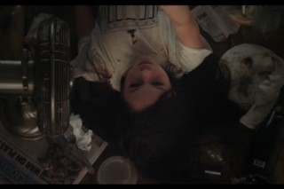 """The Polyphonic Spree – """"You Don't Know Me"""" Video"""