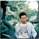 """Toro Y Moi – """"Slough"""" (Ricky Gervais Cover)"""