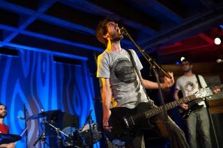 Photos: Musicfest NW 2013