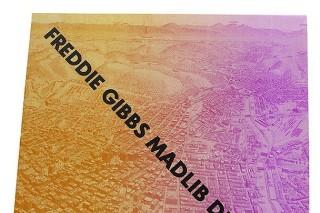 "Freddie Gibbs & Madlib – ""Deeper"""