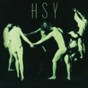 "HSY – ""Tartar Mouth"""